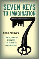 Pdf Seven Keys to Imagination