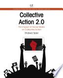 Collective Action 2 0 Book