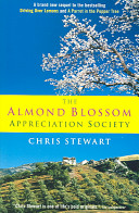 Pdf The Almond Blossom Appreciation Society