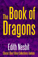 Pdf The Book of Dragons
