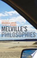 Melville S Philosophies
