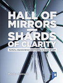 Hall of Mirrors   Shards of Clarity Book