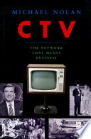 Ctv The Network That Means Business