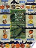Indian Desi Tadka