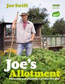 Joe's Allotment