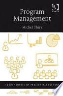 Management [Pdf/ePub] eBook
