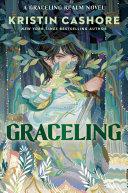 Graceling [Pdf/ePub] eBook