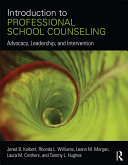 Introduction to Professional School Counseling