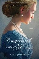 Engraved on the Heart Pdf/ePub eBook