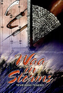 Waa in Storms