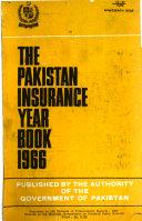 The Pakistan Insurance Year Book