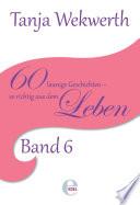Tanjas Welt Band 6