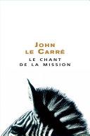 Le Chant de la Mission [Pdf/ePub] eBook