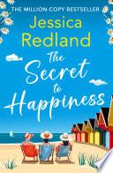 The Secret To Happiness Pdf/ePub eBook