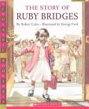 The Story of Ruby Bridges image