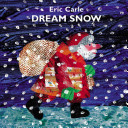 Dream Snow Book PDF