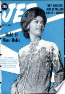 23 jan 1964