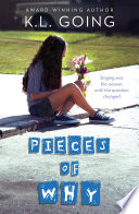 Pieces of Why Book