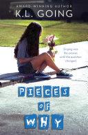 Pieces of Why Pdf/ePub eBook