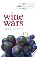 Wine Wars Book PDF