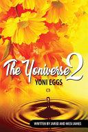 The Yoniverse 2