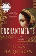 Enchantments Pdf/ePub eBook