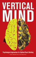 Vertical Mind