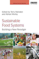 Sustainable Food Systems Book