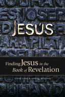 Finding Jesus In The Book Of Revelation