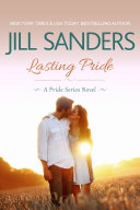 Lasting Pride ebook