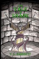 Pdf The Vale of Shade