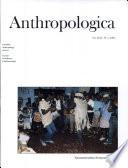 2002 - Vol. 44, No. 1