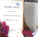 Western Lancet