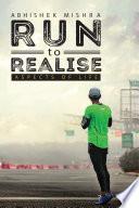 Run to Realise