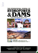 International Journal on Hydropower & Dams