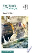Battle of Trafalgar Book