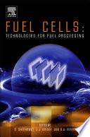Fuel Cells  Technologies for Fuel Processing