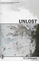 Unlost