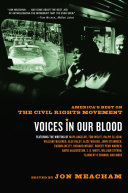 Voices in Our Blood ebook