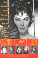 Grabtown Girl