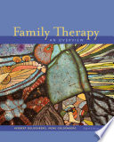 """""""Family Therapy: An Overview"""" by Herbert Goldenberg, Irene Goldenberg"""