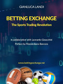 Betting Exchange - The Sports Trading Revolution