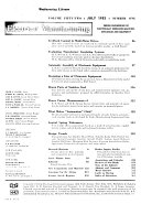 Electrical Manufacturing