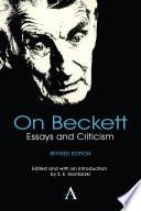 On Beckett