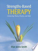 Strengths Based Therapy PDF