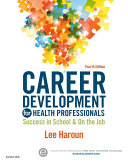 Career Development for Health Professionals - E-Book Pdf/ePub eBook