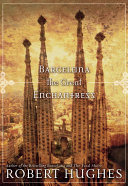 Pdf Barcelona The Great Enchantress