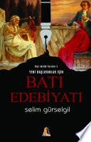 Batı Edebiyatı