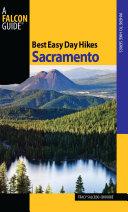 Best Easy Day Hikes Sacramento