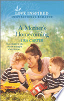 A Mother s Homecoming